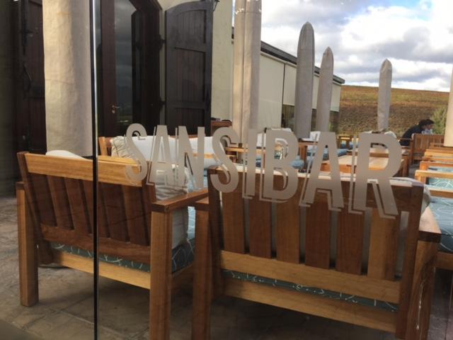 Asara Wine Farm | Platform09